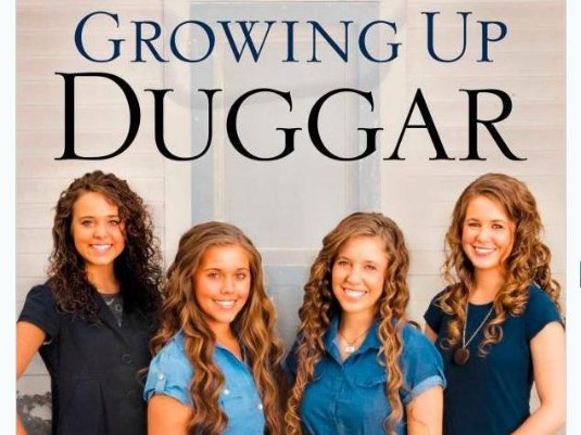 courtship and relationships in growing up duggar its all about relationships a book by jana jessa ji Duggar girls talk dating, big families 20— just published a book about their lives: growing up duggar: and jessa entered into a courtship with ben.
