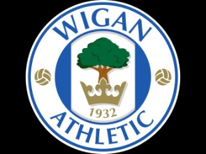 Latics Wall