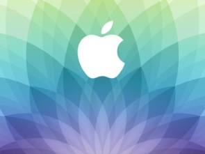 Apple-Event: «Spring forward»