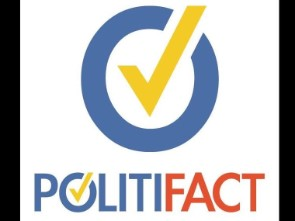 PolitiFact: Live fact-checking the 2016 Democratic National Convention