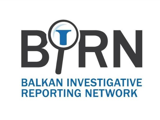 The Balkans Today: 13th - 17th February 2017