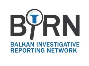 The Balkans Today: 24th - 28th July 2017