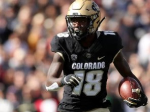 Colorado Buffaloes vs. USC Trojans live blog, Oct. 25, 2019